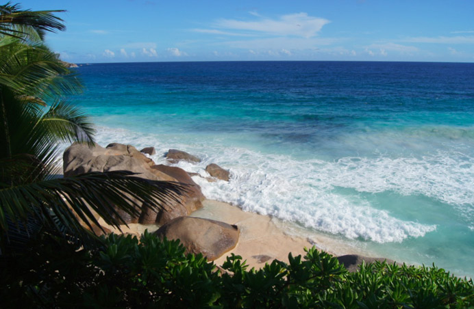 Ausblick-Banyan-Tree-Seychellen