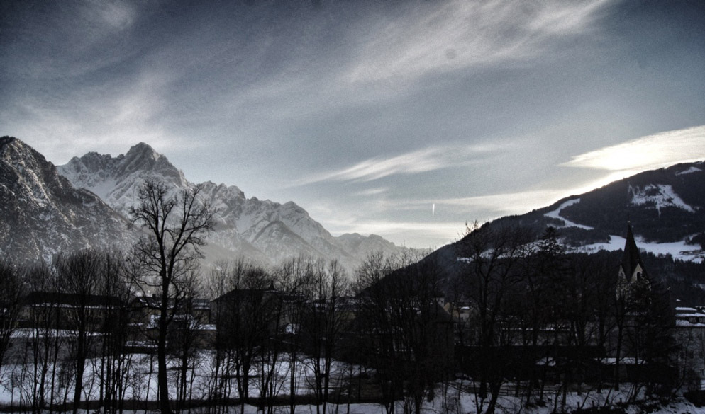 Aussicht-Grandhotel-Lienz