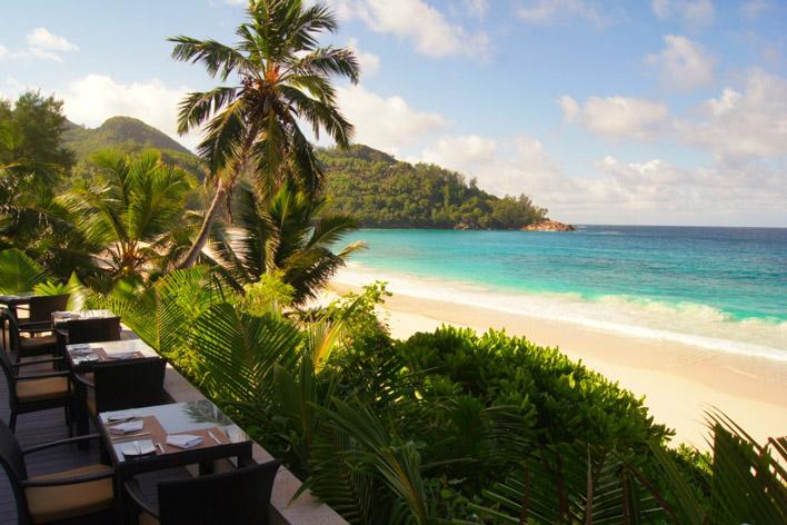 Banyan-Tree-Seychellen-Ausblick