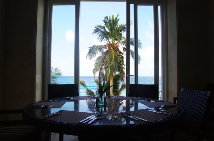 Banyan-Tree-Seychellen-Speisesaal