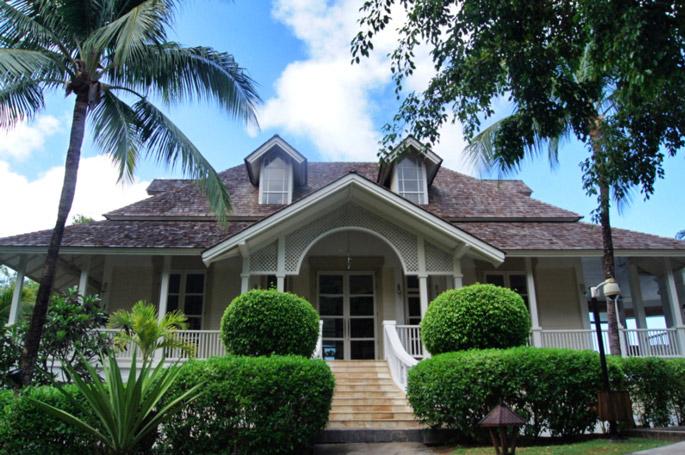 Banyan-Tree-Seychellen-resort