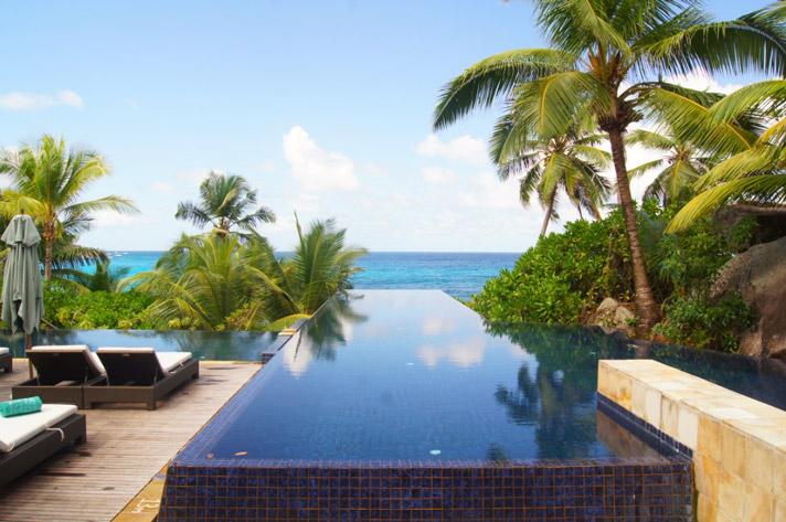 Banyan-Tree-Seychelles-Infinitypool