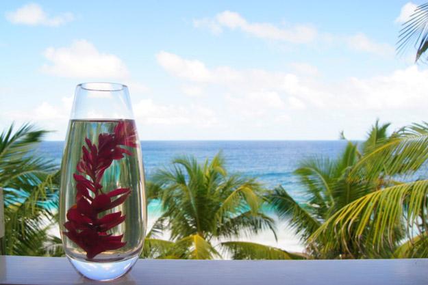 Banyan-Tree-Seychelles-Veranda