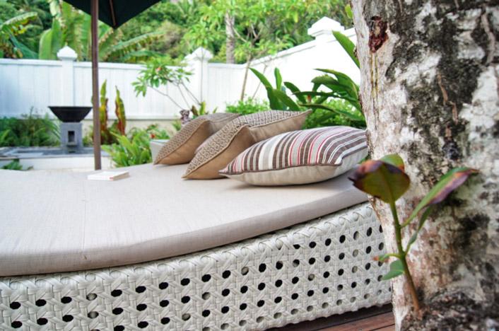Banyan-Tree-Villa