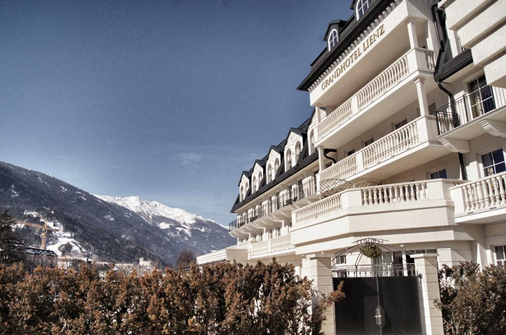 Grandhotel-Lienz-Austria