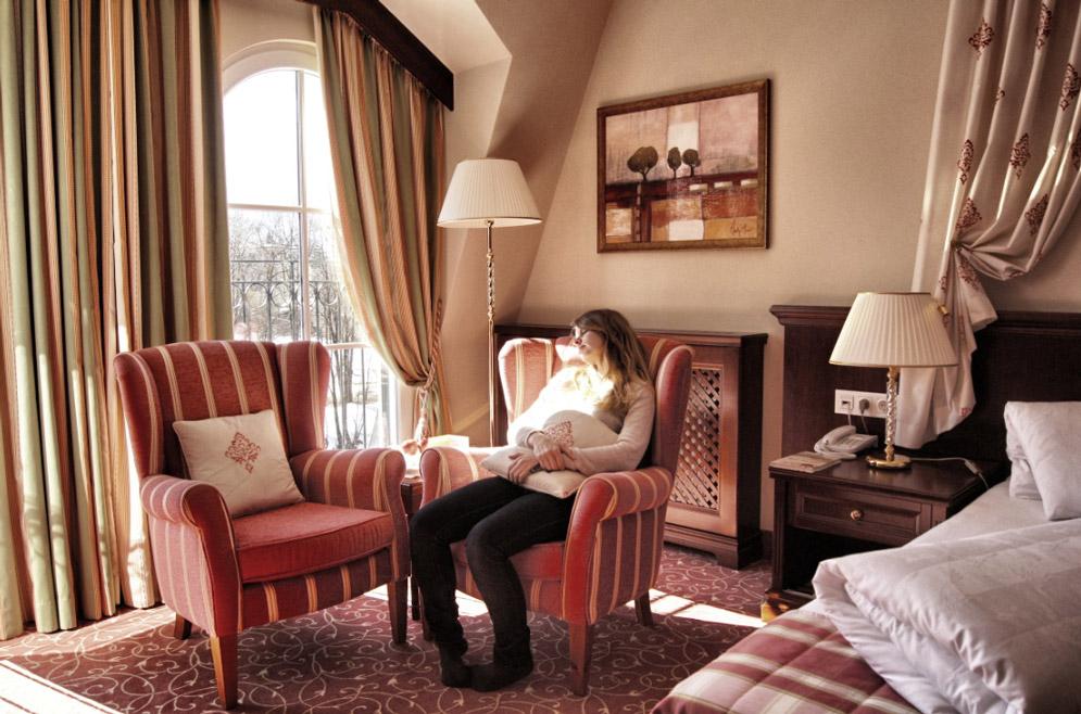 Grandhotel-Lienz-Christine-Neder