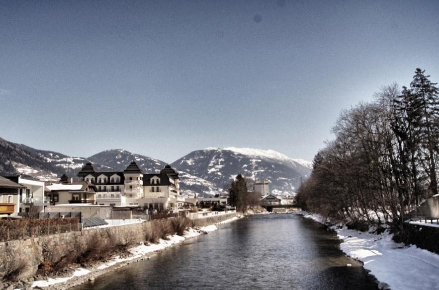 Lienz-Hotel-Grandhotel-Lienz