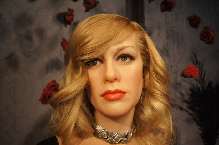 Must-see-Madame-Tussauds