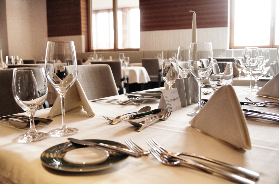 Restaurant-Spa-Hotel-Zedern-klang