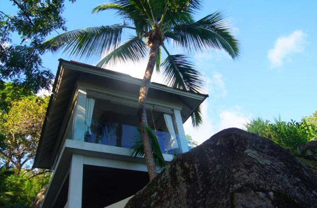 Spa-Banyan-Tree-Seychellen