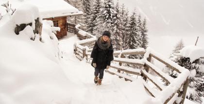 Urlaub-in-den-bergen-Christine-Neder