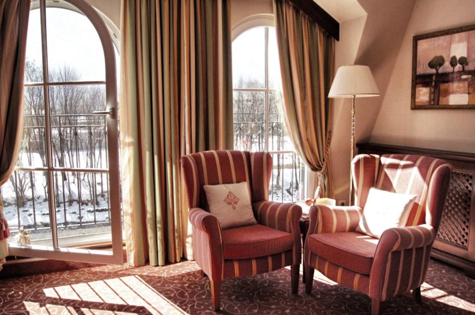 Zimmer-Grandhotel-Lienz