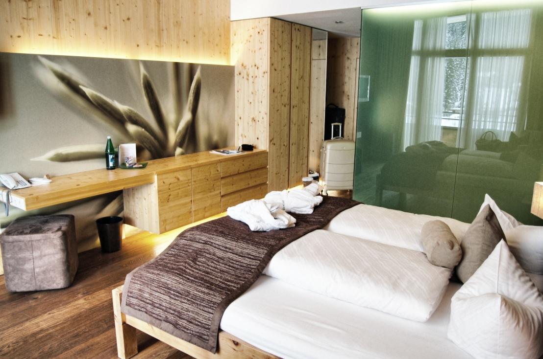 Zimmer-Spa-Hotel-Zedern-klang