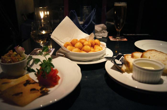 skurrile-Alice-im-Wunderland-Restaurant