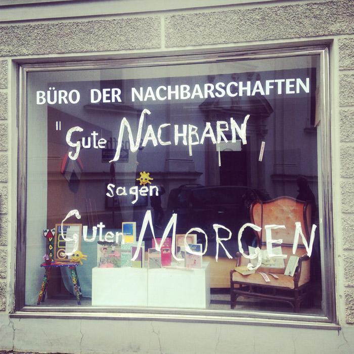 Büro-der-Nachbarschaften-Graz