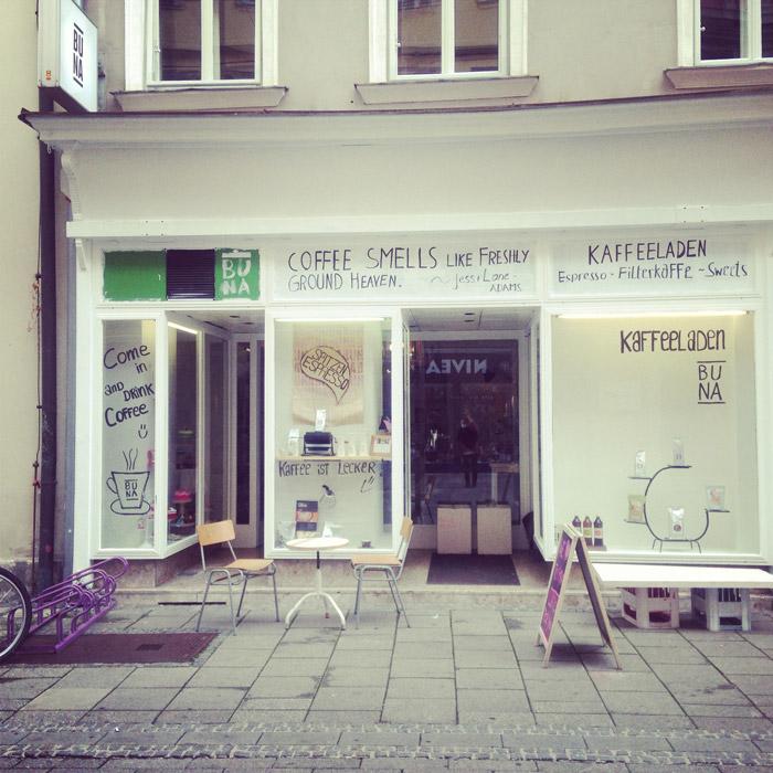 Caffee-Shop-Graz
