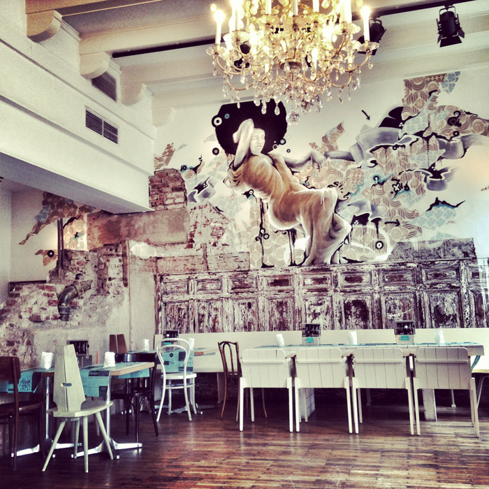 Graz-Hotel-Wiesler