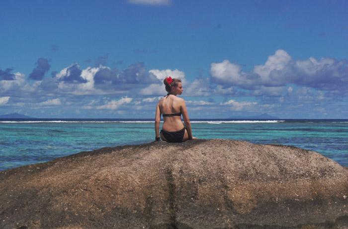 Seychellen-Christine-Neder