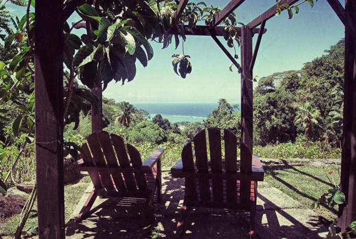 Spice-Garden-Seychellen
