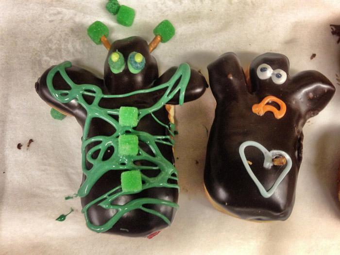 Voodoo-Doughnuts-Store-Portland