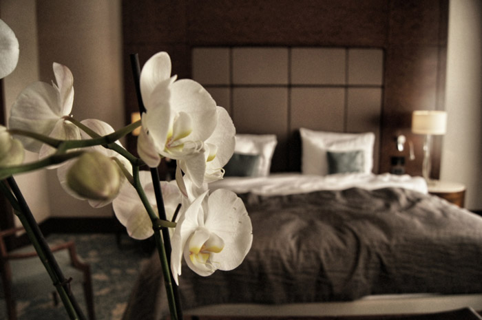 palais-hansen-kempinski-vienna-Hotel