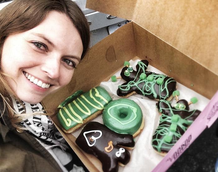 voodoo-Doughnuts-Portland