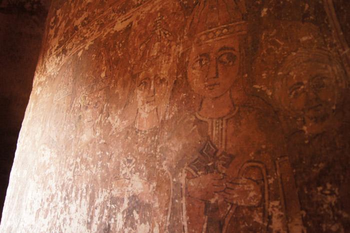 Ältestes-Gemälde