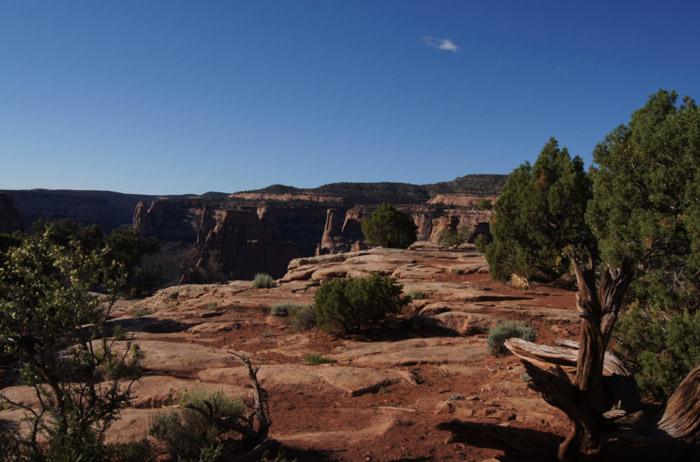 Ausflug-Colorado-Monument