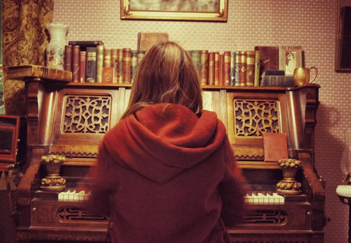 Christine-Neder-Klavier