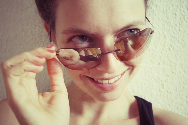 Christine-Neder-Silhouette