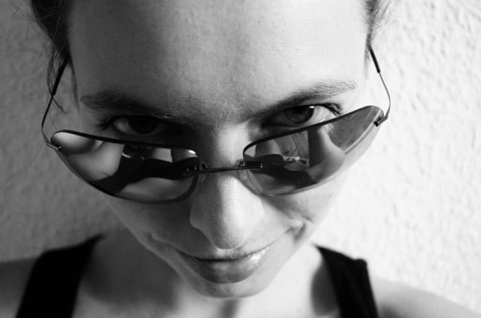 Christine-Neder-Titan-Minimal-Art---The-Icon
