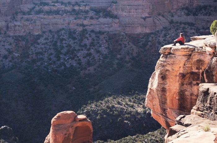 Colorado-National-Monument-Christine-Neder