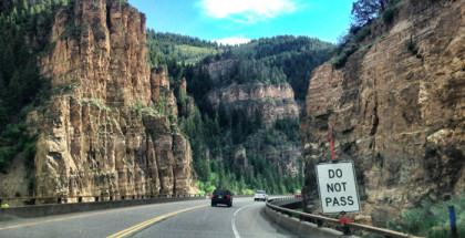 Glamwood_Canyon