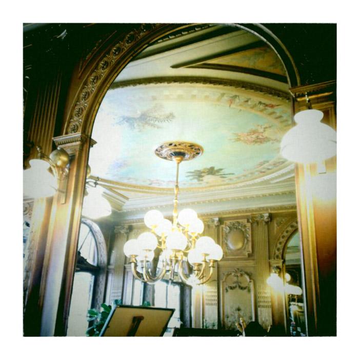 LaRochelle_Café_de_la_paix