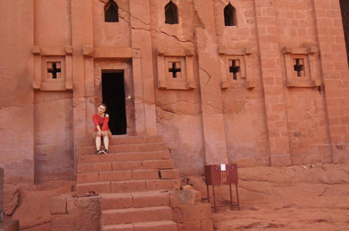 Lalibela-UNESCO-Weltkulturerbe-Christine-Neder