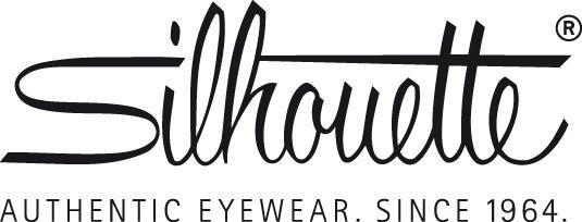 Logo_Silhouette_Authentic_Eyewear_E