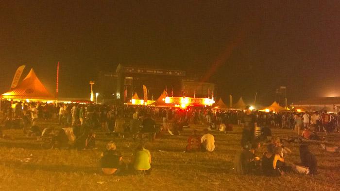 Nova-Rock-2013-Bühne