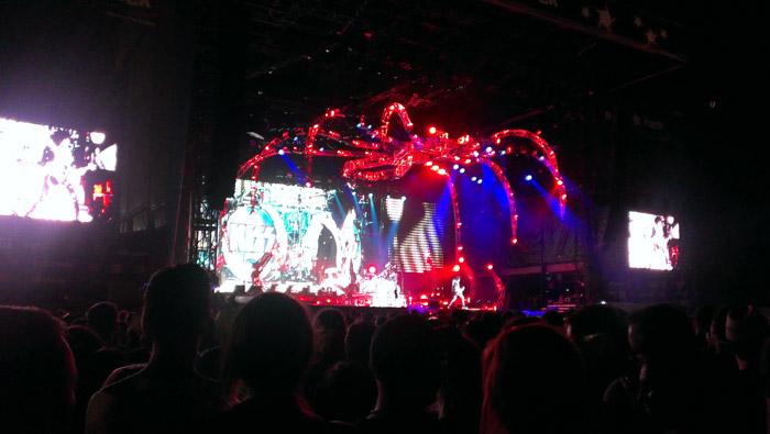 Nova-Rock-2013-Kiss