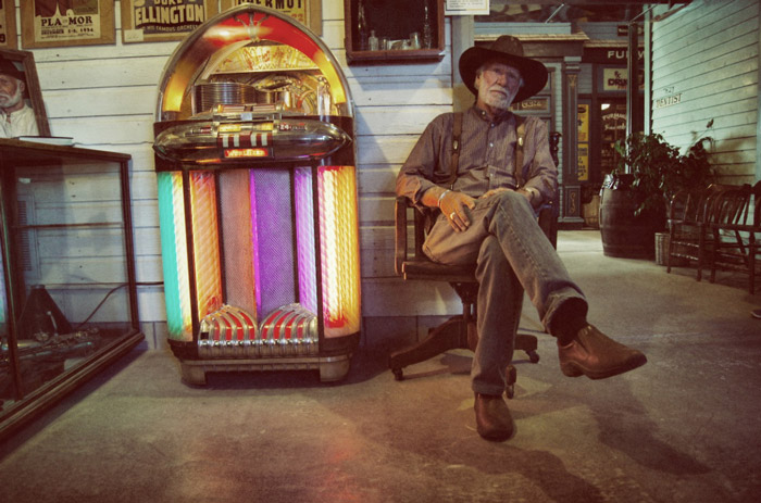 Richard-Jukebox-Museum-Colorado