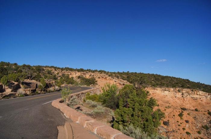 Road-Colorado-Monument