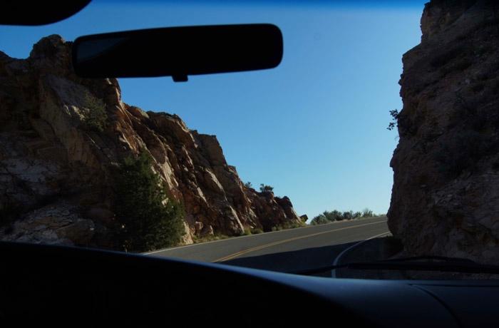 Roadtrip-Colorado-Monument
