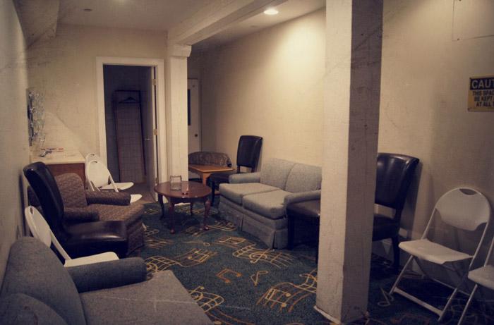Stanley-Hotel-in Colorado-Geisterhaus