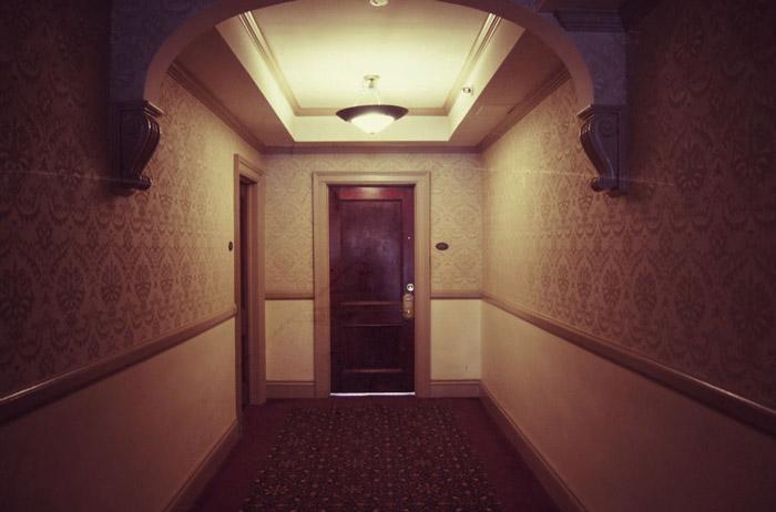Stanley-Hotel-in Colorado-Zimmer-217