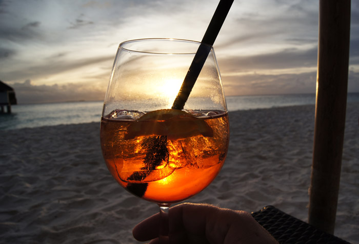 Aperol-Robinson-Club-Maledives