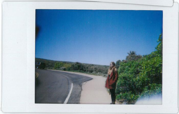 Black-Canyon-Christine-Neder