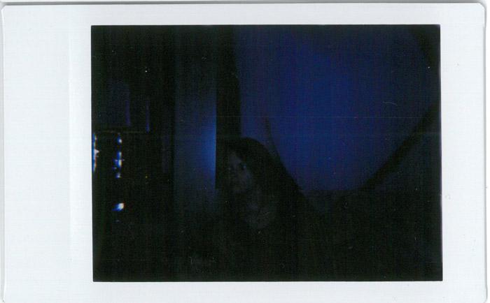 Blaulichtmilieu
