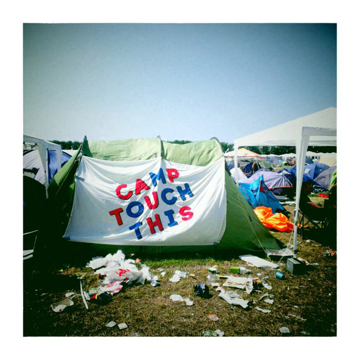 Camp-touch-this