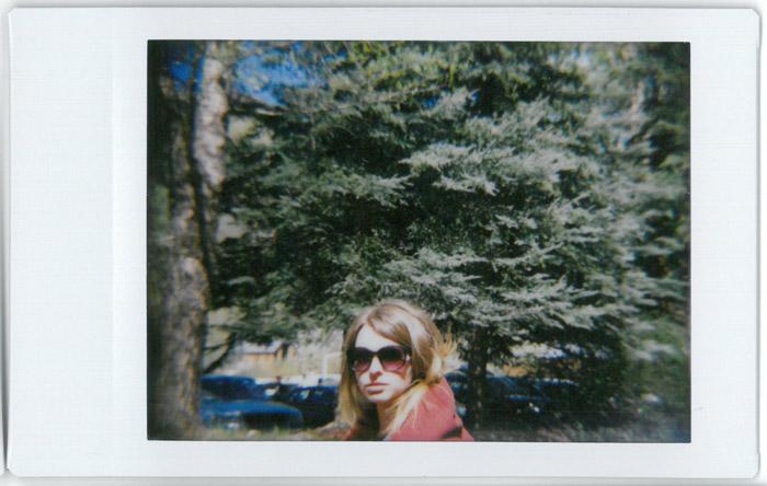 Christine-Neder-Lomography