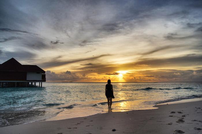Christine-Neder-Robinson-Club-Maledives