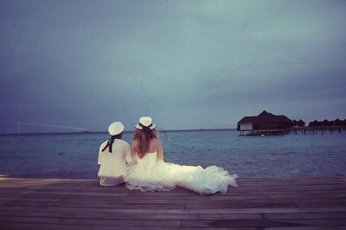 Hochzeit-Braut-Christine-Neder